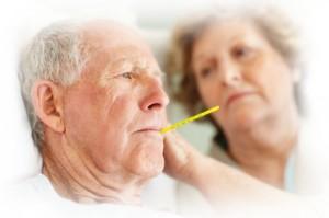 Asbestos Disease, Risk and Diagnosis